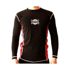 """MMA/imtynių marškinėliai """"Royal"""""""