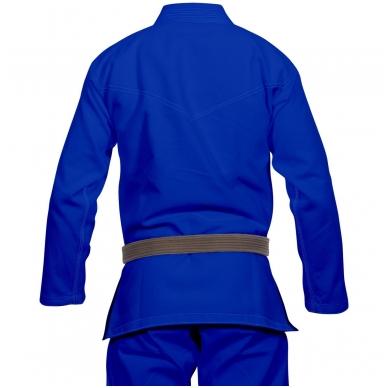 """BJJ Venum Classic """"Elite"""" kimono"""