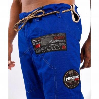 "BJJ Venum ""Elite"" kimono"