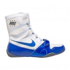 "Bokso bateliai ""Nike"" Hyperko"