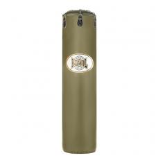 """Bokso maišas """"Royal"""" 150x40 cm su grandinėmis"""