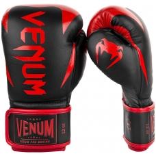 """Bokso pirštinės """"Venum Hammer"""" Pro Boxing"""