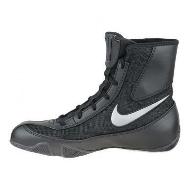 """Bokso bateliai """"Nike"""" Machomai Mid"""