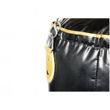 """Bokso maišas """"Royal"""" 180x35 cm su grandinėmis"""