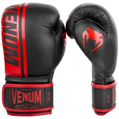 """Bokso pirštinės """"Venum Shield"""" Pro Boxing"""