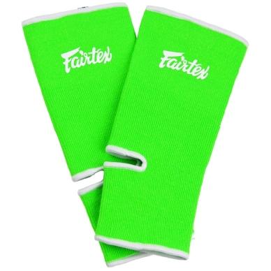 "Čiurnos įtvaras ""Fairtex"""