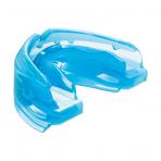 Dantų apsauga ''Shock Doctor'' Double Braces (skirta turintiems dantų kabes)
