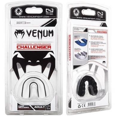 "Dantų apsauga ""Venum Challenger"" 4"