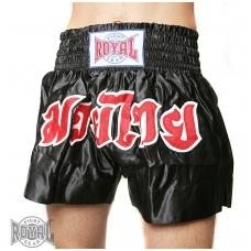 """K1 / Thai šortai """"Royal"""""""