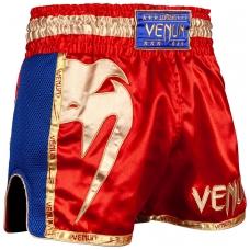 """K1 / Thai šortai """"Venum Giant"""""""