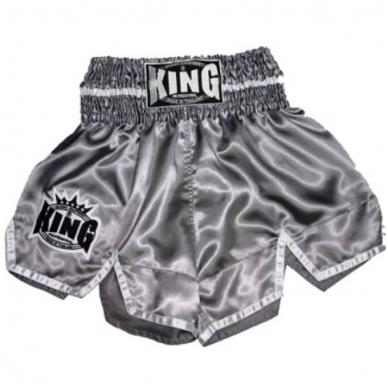 """K1 / Thai šortai """"King"""""""
