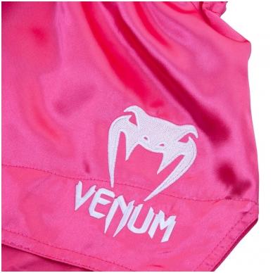 """K1 / Thai šortai """"Venum Classic"""""""