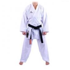 "Karate Kimono ""Deluxe Kumite"""