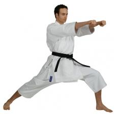 """Karate Kimono """"HAYASHI"""" Reikon"""