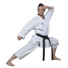 """Karate Kimono """"HAYASHI"""" Tenno Premiun II"""
