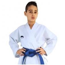 """Karate kimono Venum """"Condender Kids"""" white - 130cm"""