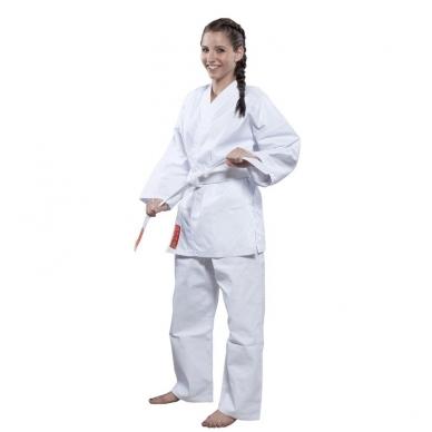 """Karate kimono """"HAYASHI"""" Heian"""