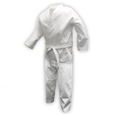 """Karate kimono """"Royal"""""""