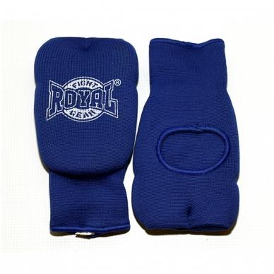 """Karate pirštinės """"Royal"""" 2"""