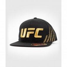 """Kepurė """"Venum UFC"""" Authentic Fight Night Unisex - Champion"""