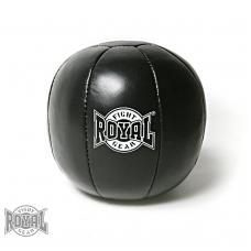"""Kimštinis kamuolys """"Royal"""" 3 kg"""