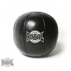 """Kimštinis kamuolys """"Royal"""" 7 kg"""