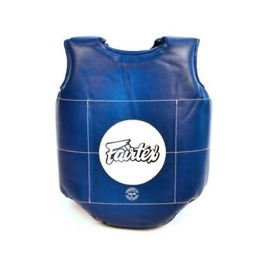 "Kūno apsauga ""Fairtex"" PV1"