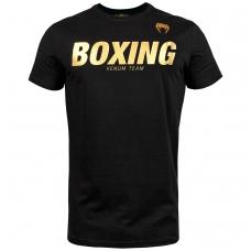 """Marškinėliai Venum """"Boxing"""""""