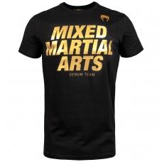 "Marškinėliai Venum ""Mixed Martial Art"""