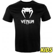 """Marškinėliai Venum """"Classic Kids"""""""