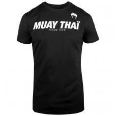"Marškinėliai Venum ""Muay Thai VT"""