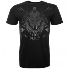 """Marškinėliai Venum """"Gladiator 3.0"""""""