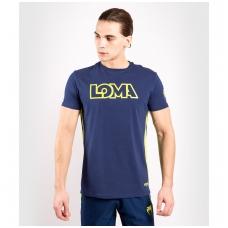"""Marškinėliai Venum """"Loma"""""""