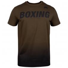 "Marškinėliai Venum ""Boxing VT"""
