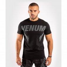 """Marškinėliai Venum """"One Fc"""""""