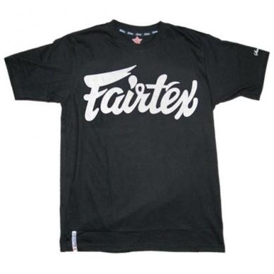 """Marškinėliai """"Fairtex"""""""