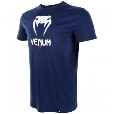 """Marškinėliai Venum """"Classic"""""""