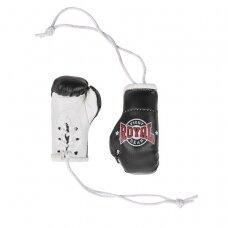 "Mini bokso pirštinaitės ""Royal"""