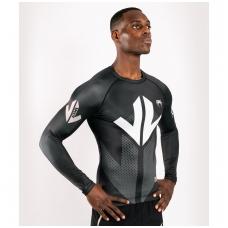 """MMA/imtynių marškinėliai """"Arrow Loma"""""""