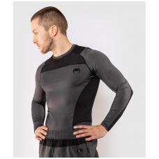 """MMA/imtynių marškinėliai Venum """"G-Fit"""""""