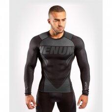 """MMA/imtynių marškinėliai Venum """"One Fc"""""""
