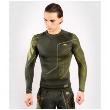 """MMA/imtynių marškinėliai """"Loma Commando"""""""