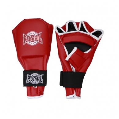 """MMA pirštinės """"Royal"""" Kung Fu"""