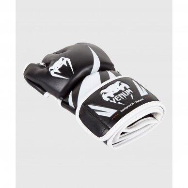 "MMA pirštinės ""Venum"" Challenger 3"