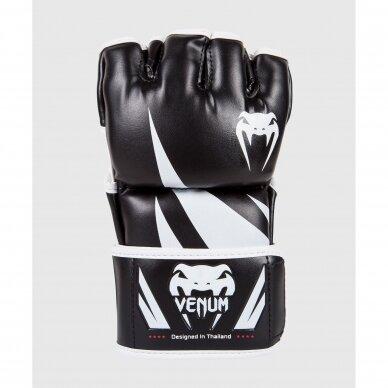 "MMA pirštinės ""Venum"" Challenger 6"