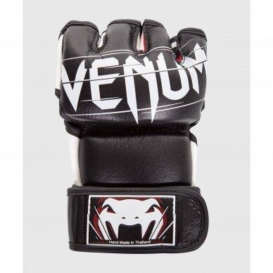 "MMA pirštinės ""Venum"" Undisputed 2.0 3"