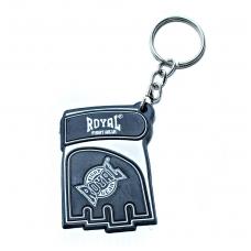 """Raktų pakabukas """"Royal"""""""
