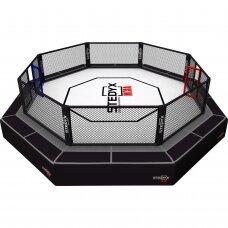 Ringas - OCTAGON UFC RULES STEDYX