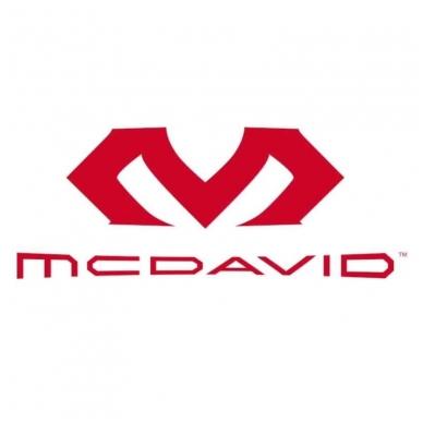"Riešo įtvaras ""McDavid"""