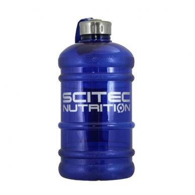 SCITEC VANDENS GERTUVĖ (2.2 litro)